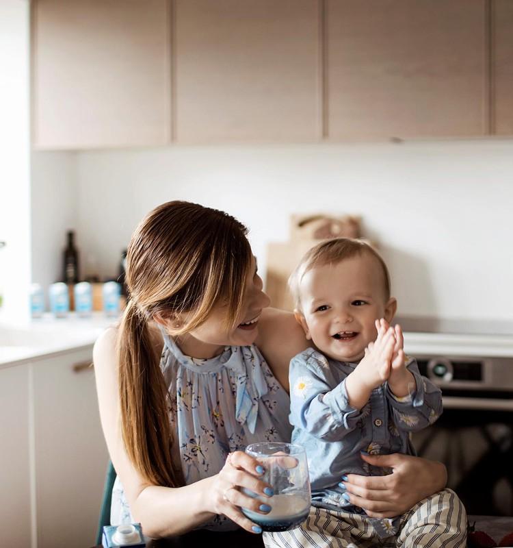 Vaikas išrankus maistui: 12 gydytojos dietologės patarimų, kaip turėtumėte elgtis