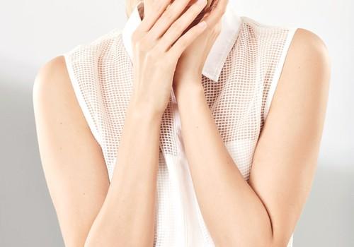 3 rankų priežiūros žingsniai, saugantys odą, grįžus šalčiams