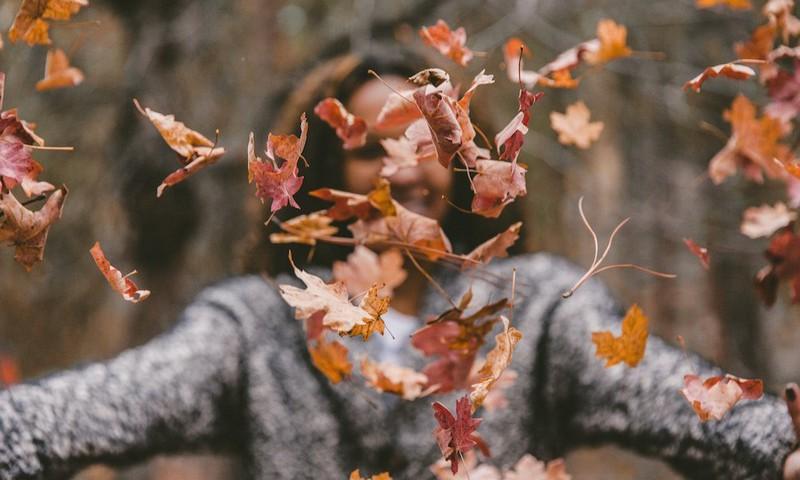 Šaltasis sezonas atidarytas: 10 patarimų, kaip užkirsti kelią ligoms