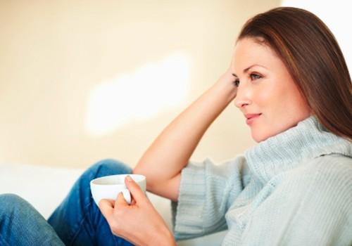 5 žingsniai, kaip apsisaugoti nuo gripo ir kitų virusų plitimo