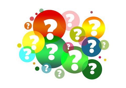 Vyro dalyvavimas gimdyme: už ar prieš??