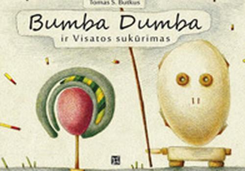Ugnikalnio išsiveržimas įkvėpė lietuvį sukurti knygą vaikams