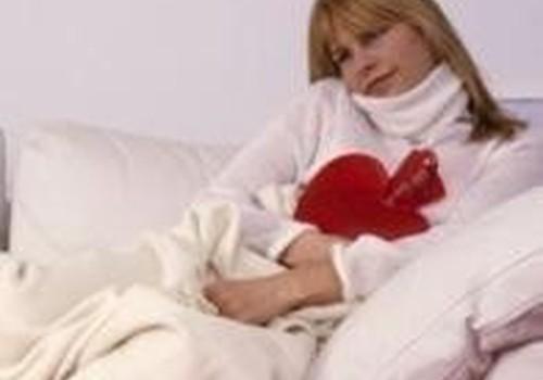 Vilniuje susirgimų gripu daugėja