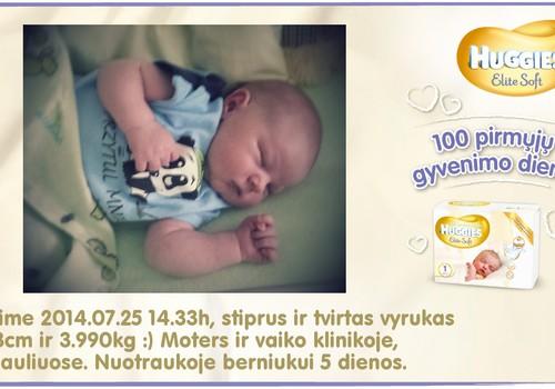 Musu Arminas