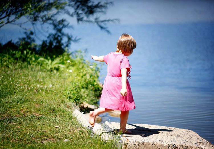 Hiperaktyvus vaikas - ką tai reiškia?