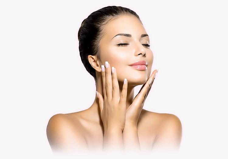 TESTAVIMAS: Dr. Sea aukščiausios kokybės kosmetika iš Izraelio