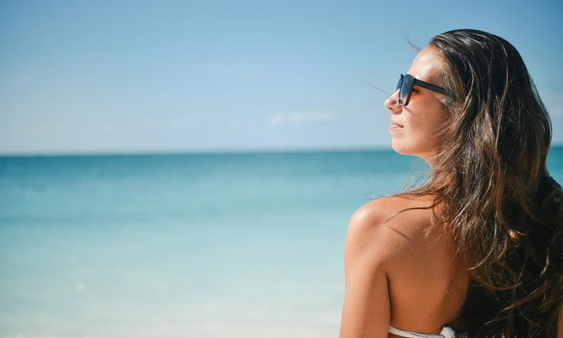 Deginimosi sezono taisyklės, kurių privalu laikytis ne tik saulei alergiškiems žmonėms