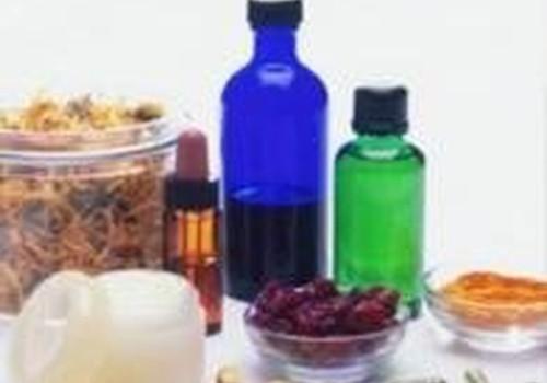 Sausa ir pleiskanota galvos oda: kaip gydyti?