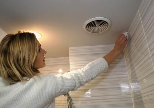 Nuo ko pradėti tvarkyti namus: ekspertės naudingi patarimai