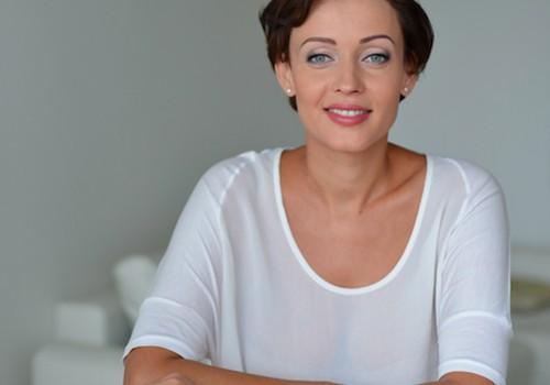 """Aistė Jasaitytė-Čeburiak: """"Grožis reiškia, jog turi jausti, matyti ir atliepti kitą"""""""
