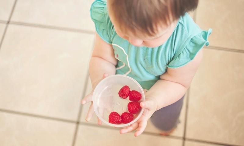 Vaikų imunitetą lemiantys veiksniai: kam galime daryti įtaką?
