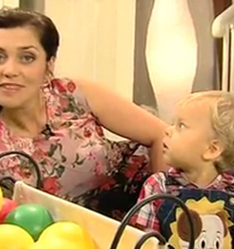 """Dalyvaukite APKLAUSOJE apie TV laidą """"Mamyčių klubas"""" iki rugsėjo 30 d.!"""