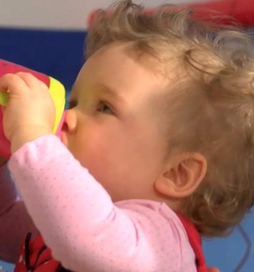 """""""MAMYČIŲ TV"""": Ką ir iš ko geria Mamyčių klubo mažyliai: mamų patirtis"""