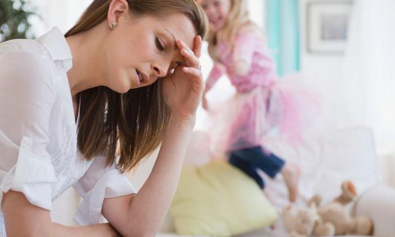 Kaip nešaukti ant vaikų? Psichologės Dorotos patarimai