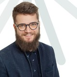 Psichologas Simonas Berenis