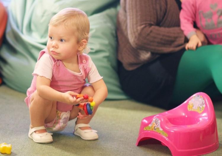 Psichologė: Viskas, ko vaikai mokosi, turi teikti geras emocijas