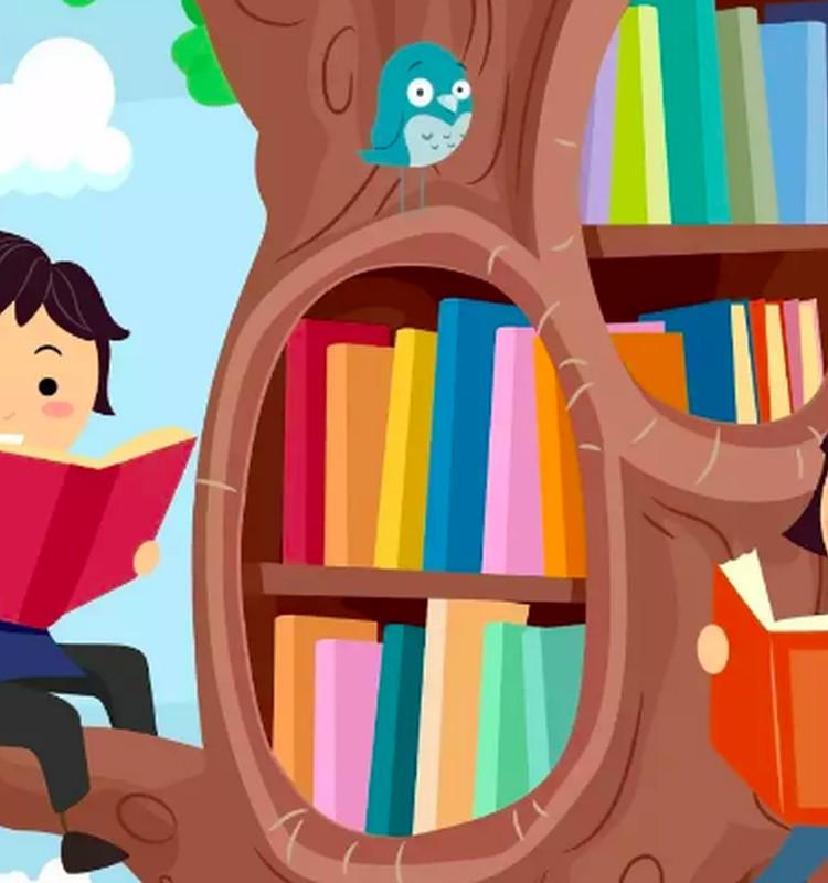 """""""Nieko rimto"""" vadovas A. Vereckis: """"Per 18 metų vaikų literatūra pasikeitė neatpažįstamai"""""""