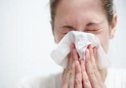 Gripo epidemija Ukrainoje jau kelia grėsmę!