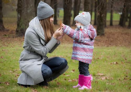 Interviu su Laura Mazaliene (ir ne tik): apie vaikus, greitą gyvenimo ritmą ir batus