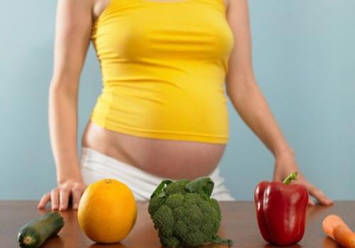 Kokių vitaminų būtina gauti kasdien?