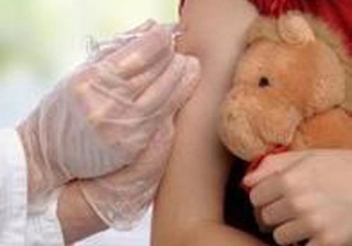 Hepatitą B sunku įtarti
