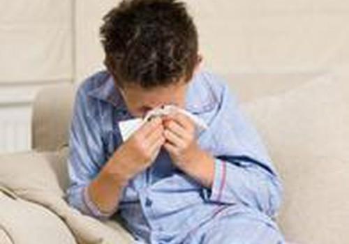 Liaudies medicina: kuo galima ir negalima gydyti vaikų