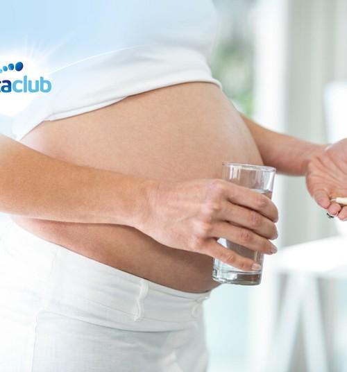 Gydymo antibiotikais poveikis vaiko alergijų atsiradimui