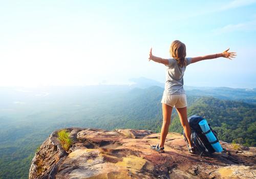 Ką turėtų žinoti kiekvienas keliautojas: atnaujintos specialistų rekomendacijos