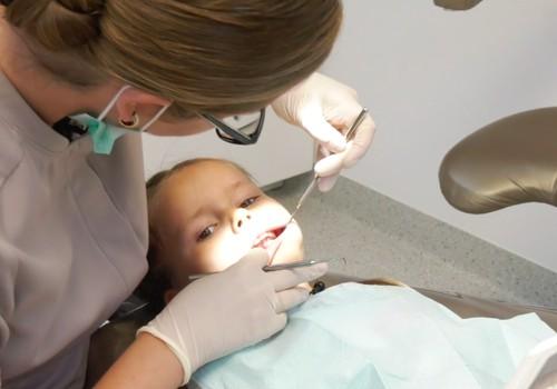 VIDEO: Pirmoji pagalba pažeistiems dantukams