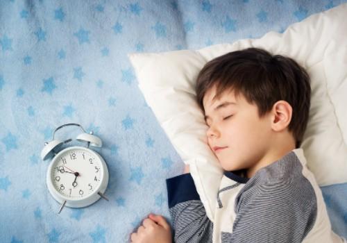 Vaiko šlapinimosi įgūdžiai formuojasi iki 4-5 metų