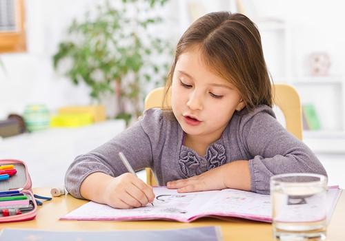 5 patarimai, kaip teisingai motyvuoti vaiką