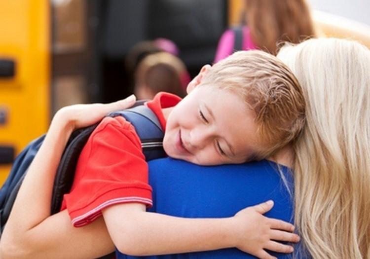 """Psichologės patarimas Lolitai ir visoms mamoms: """"Pakovokite dėl savo vaikų"""""""