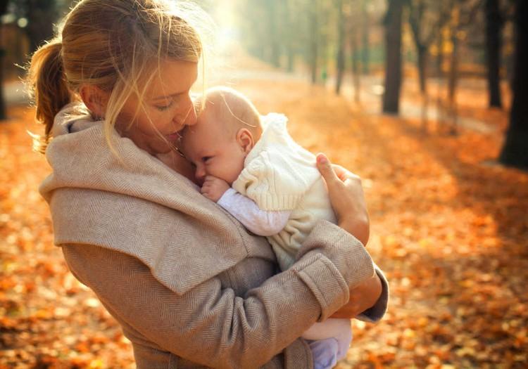 20 aplinkinių patarimų, kurie vis dar erzina mamas