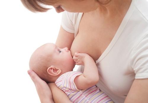 """""""Maria Bust it up"""" padės išlaikyti krūtinę stangrią po gimdymo ir žindymo laikotarpiu"""