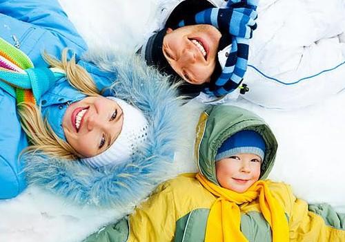 Atsargiai, slidu: nepatirkime žiemos traumų!