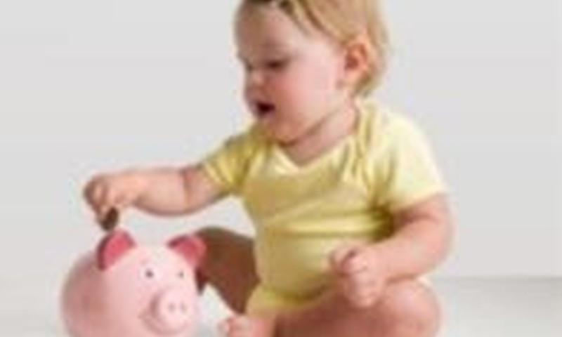 Kiek kainuoja pagimdyti Lietuvoje?