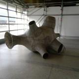 Ateities fosilijos :)