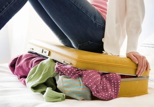 Atostogų garderobas: kaip susikomplektuoti teisingai?