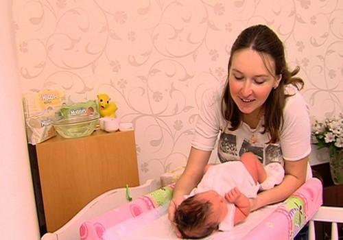 TV Mamyčių klubas 2013 12 14: 3-ioji naujagimio savaitė, pavadėlis vaikui, Paslapčiuko dienoraštis