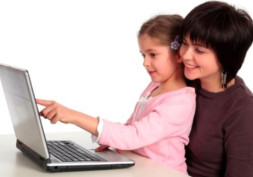 Ar po vaiko priežiūros atostogų grįžote (grįšite) į ankstesnį darbą?