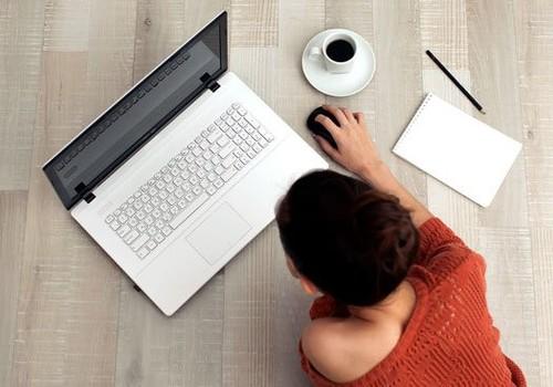 Darbas su individualios veiklos pažyma - kas žinotina?
