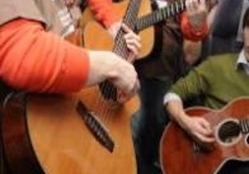 Dainuojamoji poezija – ir tėveliams, ir vaikams