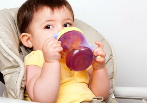 "CANPOL BABIES foto konkursas: ""Aš geriu ir man smagu!"""