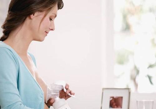 Kaip paruošti pieną šaldymui ir jį atšildyti: 8 patarimai
