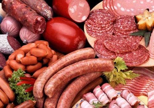 """Sveikos mitybos specialistė V.Kurpienė: """"Mėsa vaikų mityboje - ko vengti?"""""""
