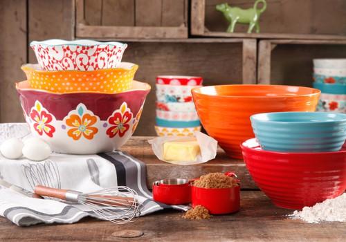 Kokie virtuvės indai sveikiausi: krūva gerų patarimų