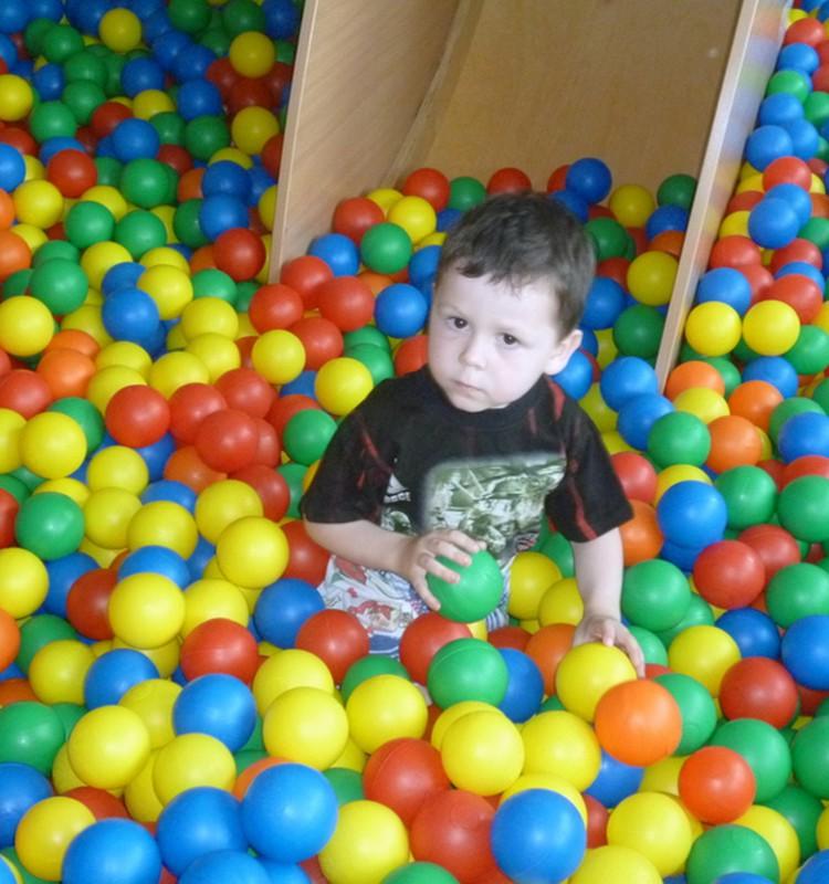 apie žaidimų kambarius