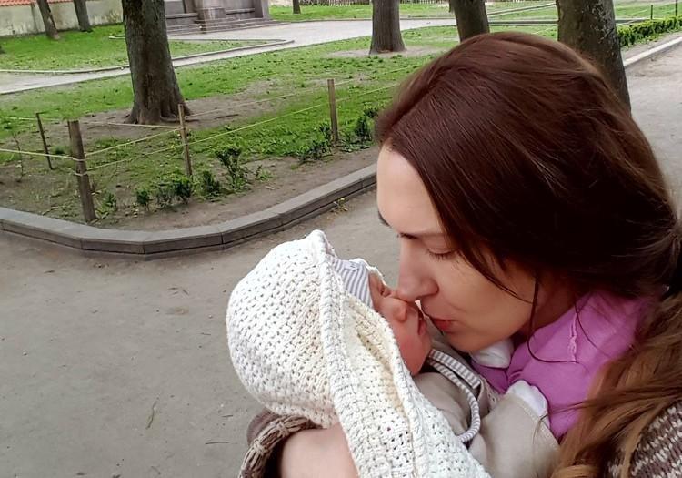 Super mažylio blogas: nuotykis kelyje
