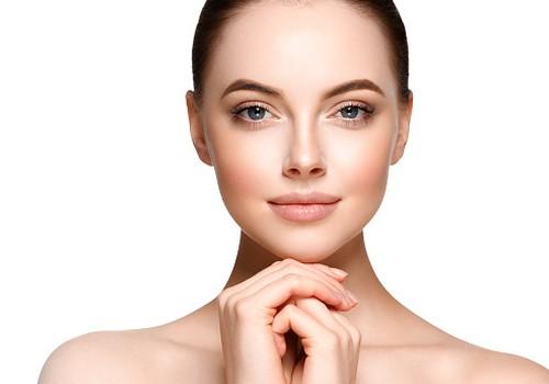 Testavimas: Išbandyk JUARA kosmetiką pagal savo veido odos tipą