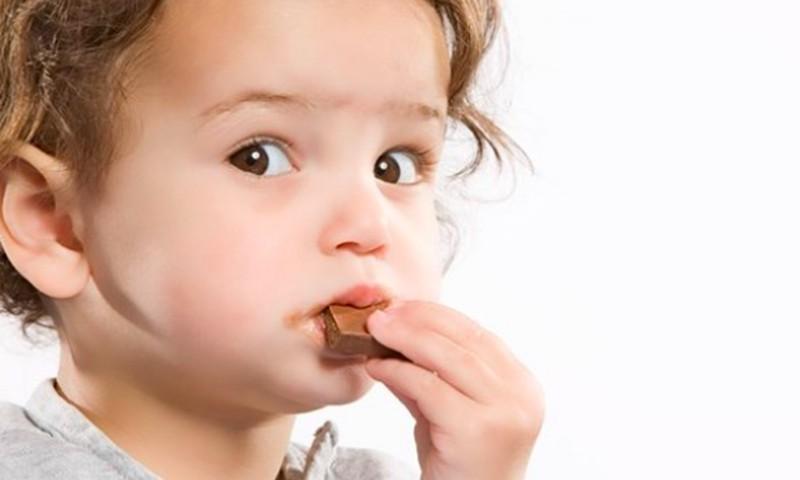 Alergija saldumynams: kaip jos išvengti?